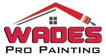 Painting Contractor in Huntsville